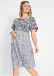 finest selection 5531e dcc56 Abiti prémaman: i vestiti più belli per future mamme | bonprix