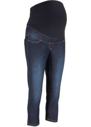 Jeggings prémaman 3/4, bpc bonprix collection