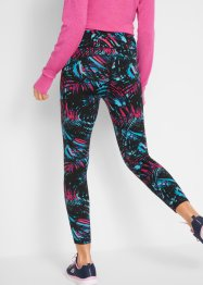 Leggings sportivi, bpc bonprix collection