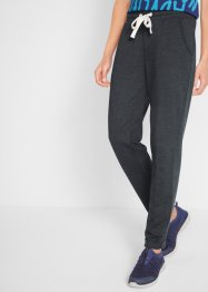 Pantaloni in felpa livello 1, bpc bonprix collection