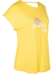 Maglia sportiva Maite Kelly, bpc bonprix collection