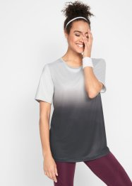 T-shirt per lo sport Maite Kelly, bpc bonprix collection