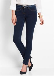 "Jeans elasticizzato ""Megastretch"", bpc selection"