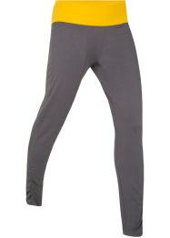 Pantalone lungo in maglina livello 1  Maite Kelly, bpc bonprix collection