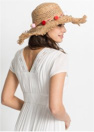 Cappello di paglia, bpc bonprix collection