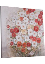 "Quadro ""Campo di fiori"", bpc living bonprix collection"