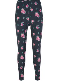 Leggings con cinta confortevole, bpc bonprix collection