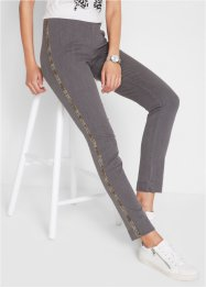"Leggings di jeans ""Stretto"", bpc bonprix collection"