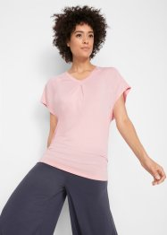 Maglia da wellness, bpc bonprix collection