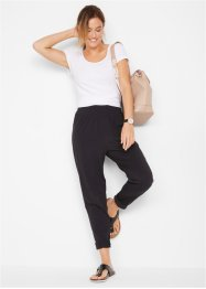 Pantaloni alla turca, bpc bonprix collection
