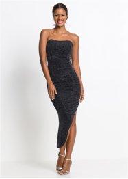 online store 54ee2 fe95a Abiti midi: l'abito longuette torna di moda   bonprix
