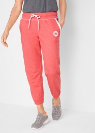 Pantalone da jogging 7/8 livello 1, bpc bonprix collection