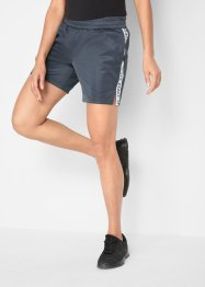 Pantaloncino per lo sport, bpc bonprix collection