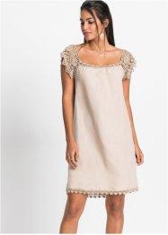 premium selection d92c4 d34fe Abiti e vestiti in pizzo per look romantici | bonprix