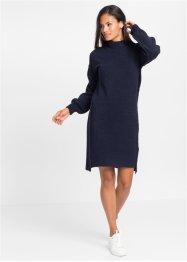 new product ba8bd e3d6c Abiti in maglia: un abbraccio per l'inverno   bonprix