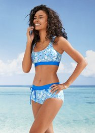 Bikini minimizer a bustino, bpc bonprix collection
