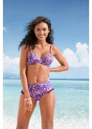 6eab9e893d2d Reggiseno con ferretto per bikini ad asciugatura rapida, bpc bonprix  collection