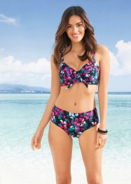 Bikini minimizer con ferretto, bpc selection