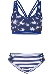Bikini minimizer (set 2 pezzi), bpc bonprix collection
