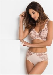 Reggiseno con ferretto, bpc selection