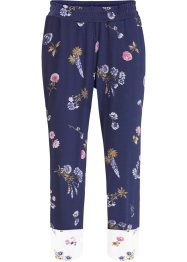 Pantalone jogger, bpc bonprix collection