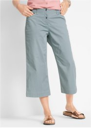 Pantalone ampio, bpc bonprix collection