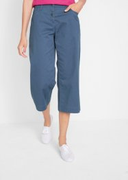 Pantaloni ampi, bpc bonprix collection