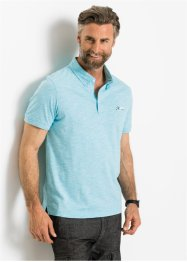 Polo con colletto button-down, bpc selection