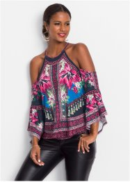 Maglia con cut-out, BODYFLIRT boutique