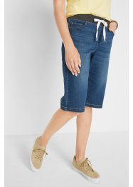 Bermuda in jeans, bpc bonprix collection