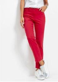 11129003dc37 Pantaloni da donna per ogni occasione   Online su bonprix