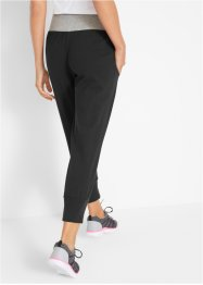 Pantalone alla turca  3/4 livello 1, bpc bonprix collection