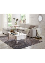 Tappeto lavabile in fantasia, bpc living bonprix collection