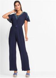 buy online d5a69 88244 Tute eleganti & jumpsuit donna   Online su bonprix