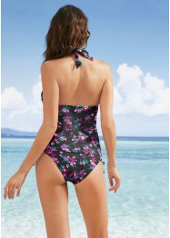 Top tankini, BODYFLIRT