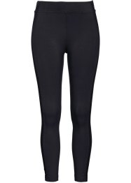 Leggings con inserto di pizzo, bpc selection
