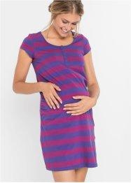 nuovo arrivo 2ddc2 33e21 Intimo prémaman e allattamento in gravidanza | bonprix