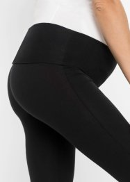 Leggings prémaman, bpc bonprix collection - Nice Size
