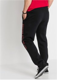 Pantaloni da jogging, bpc bonprix collection
