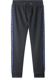 Pantaloni sportivi, bpc bonprix collection