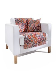 Copridivano fantasia, bpc living bonprix collection