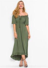 6723a269b4cf Abiti e vestiti da donna 👗 | La collezione di bonprix