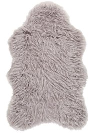 Pelle di agnello sintetica Premium, bpc living bonprix collection