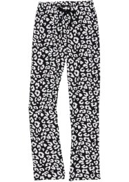 Pantaloni pigiama lunghi, bpc bonprix collection