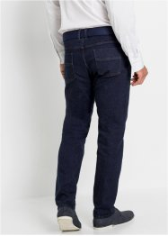Jeans 5 tasche slim fit, bpc selection