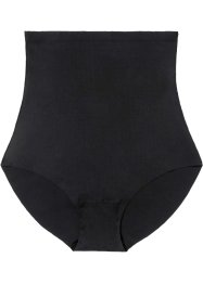 Culotte modellante livello 3, bpc bonprix collection - Nice Size