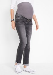 Jeans prémaman multistretch straight, bpc bonprix collection