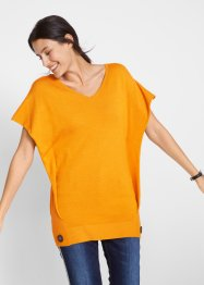 Maglione in filato fine, bpc bonprix collection