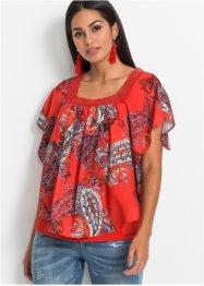 c8b5ab4671 Camicie e bluse da donna 👚 Eleganti e femminili | bonprix