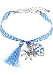 Bracciale, bpc bonprix collection